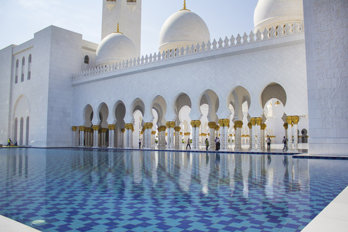 grand mosque pool ext H hi