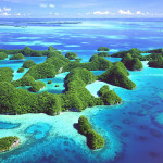 Three Perfect Days in Palau, Day Two