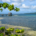 Three Perfect Days in Pohnpei