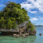 Palau in Pictures