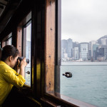 5 Things You Must Do in Hong Kong