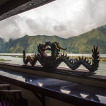 Hot Springs, Bali