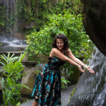 Review: Santi Mandala Villa & Spa, Bali