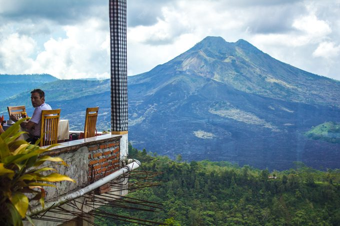 volcano-tim-restaurant-H
