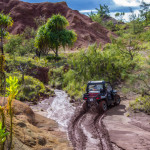 Exploring Extraterrestrial Guam