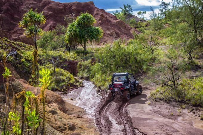 Jungle-Car-Lunar-Desert-H