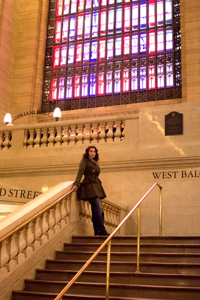 Grand-Central-Jess-stairs-V