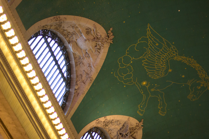 Grand-Central-ceiling-H