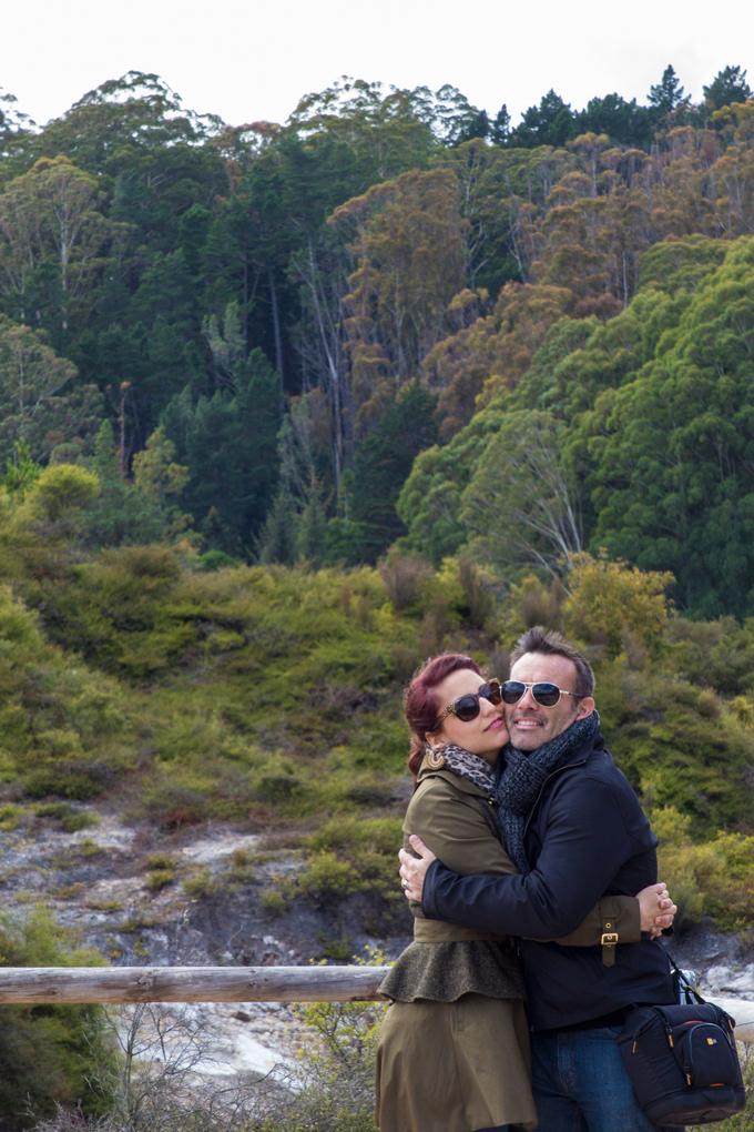 NZ-Rotorua-Jess-Tim-V2