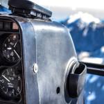 Franz Josef Glacier, New Zealand: Heli Glacier Landing