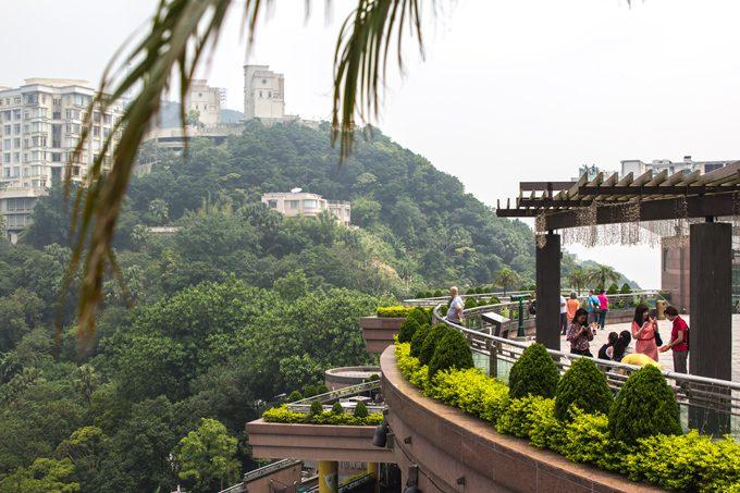 HK-Peak-views-H2