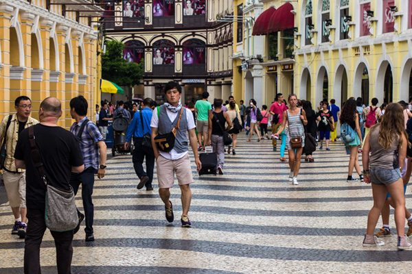 Macau-cobblestone-st-600