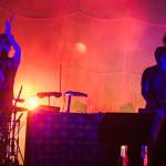 Fuji Rock Festival Preview