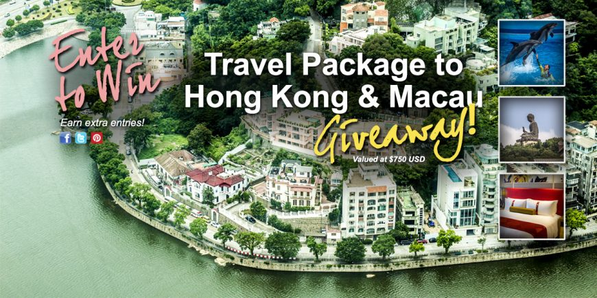 Hong-Kong-Macau-Giveaway-1200