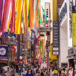 Life-Saving Travel Tips to Navigate Tokyo