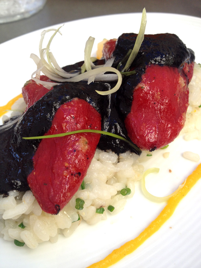 Ann-Arbor-stuffed-peppers-V