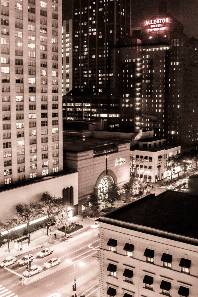 CHI-Park-Hyatt-view-night-V