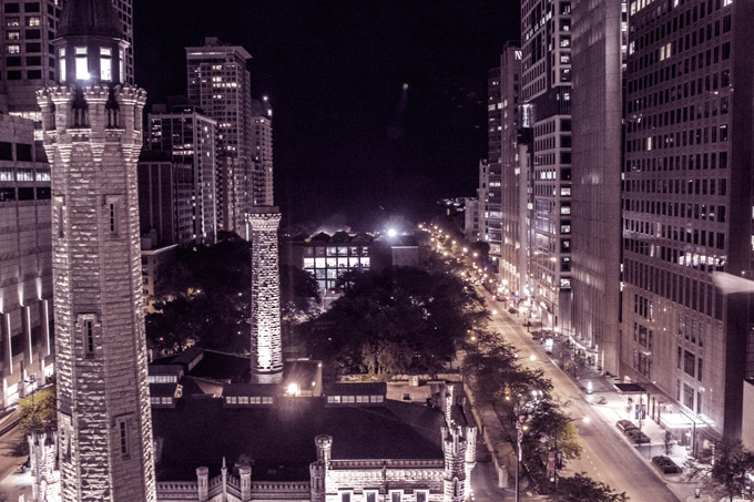 CHI-view-night-view-H