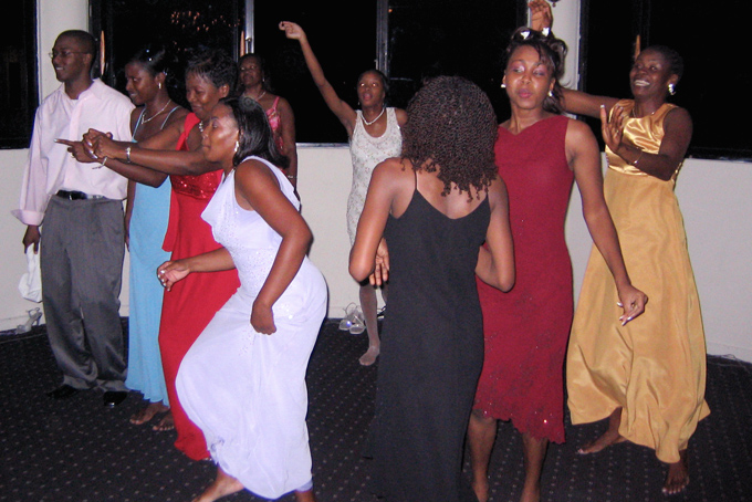 Jamaica-wedding-dancers-H