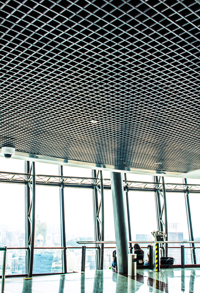 Macau-Tower-ceiling-V
