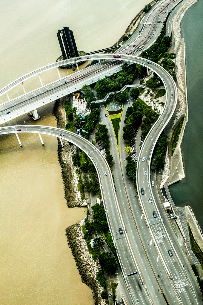 Macau-Tower-freeway-V
