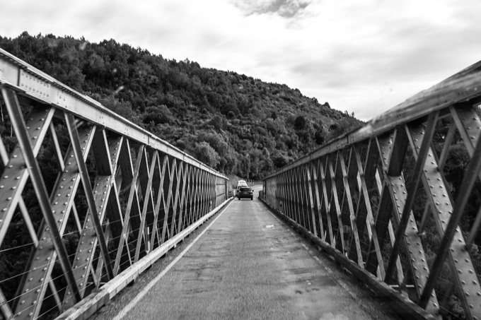 NZ-bridge-BW-H