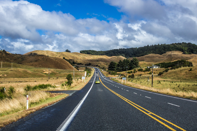NZ-campervan-road-H