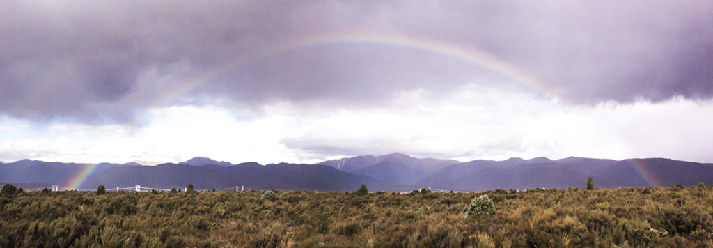 NZ-rainbow-panoramic hi