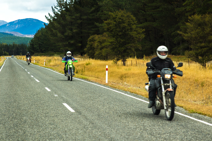 NZ-road-bikers2-H