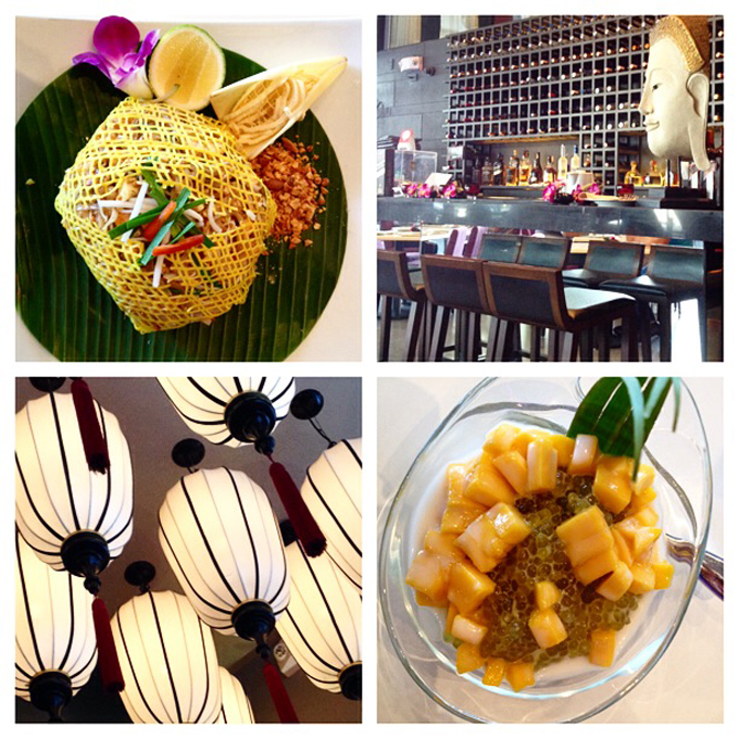 PI-thai-food-collage