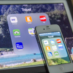 The Best Travel Apps for iPhone & Android