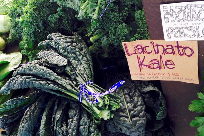 Ann-Arbor-farmers-market-kale-H