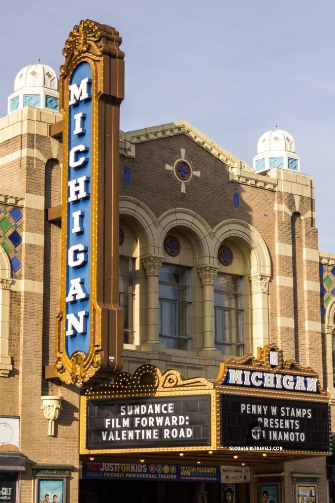 Michigan-theatre-V