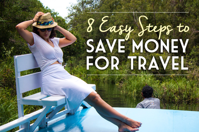 Steps-to-Save-Money-Travel