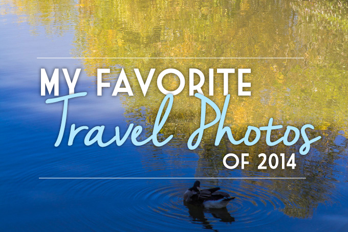 2014-Fave-Travel-Photos