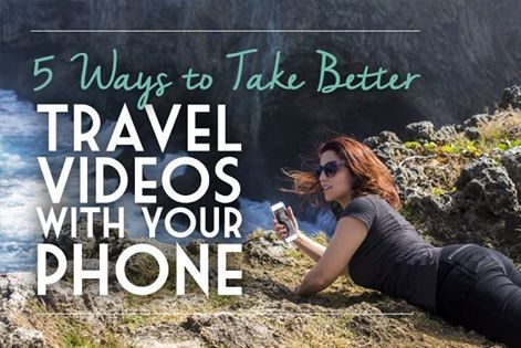 Better-travel-videos
