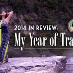 Watch the Second Episode of Global Girl Travels TV!