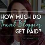 GGT TV: How Much Do Travel Bloggers Get Paid?