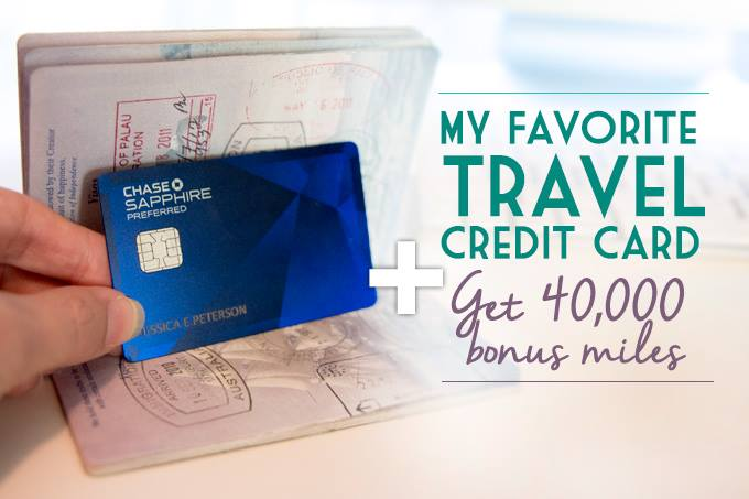 Ozforex travel card faq