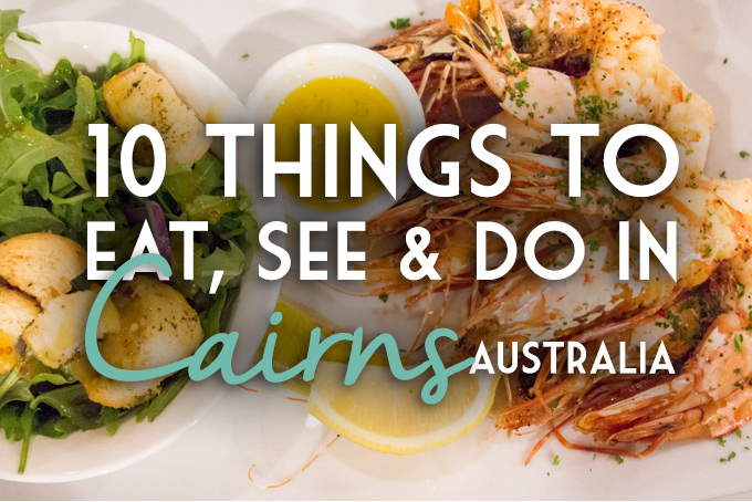 10-things-cairns