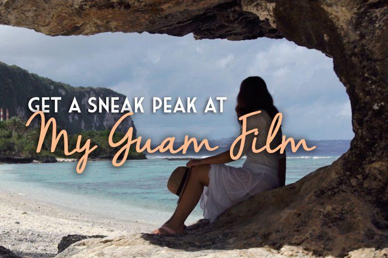 Guam-film-stills-teaser