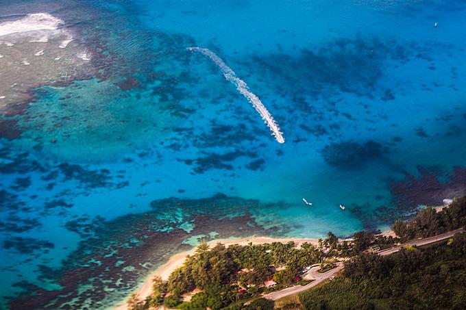 Island-boat-aerial-H