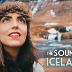 The Sound of Iceland (VIDEO)