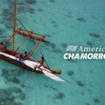 "Watch the New Trailer for ""American Soil, Chamorro Soul"""