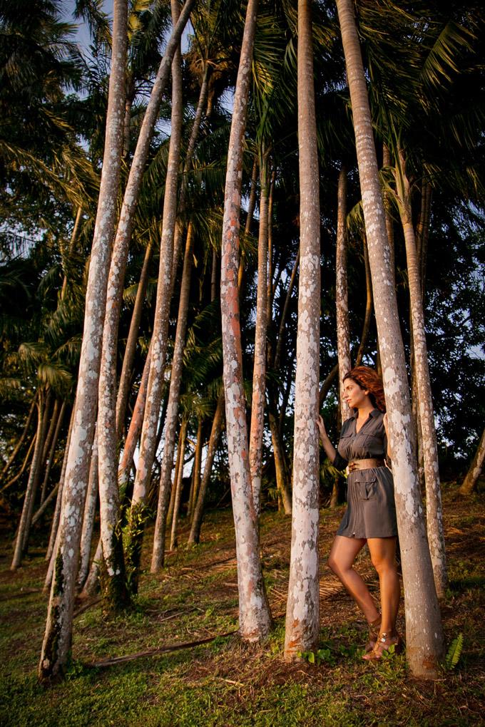 Jess-Leo-Palace-trees-V3