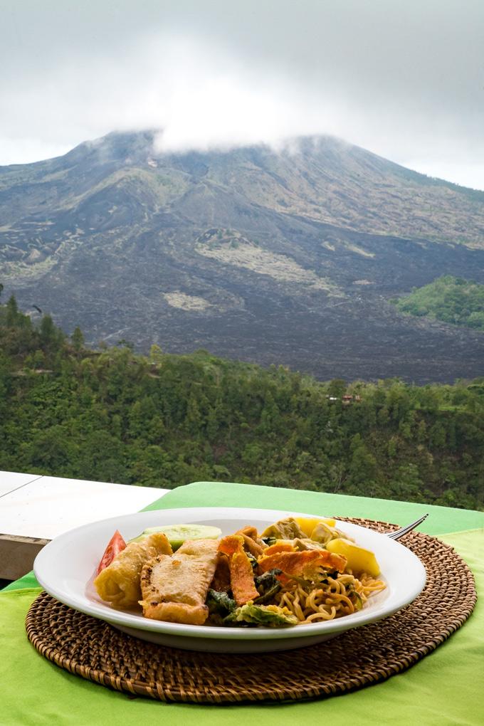 Bali-Batur-food-V