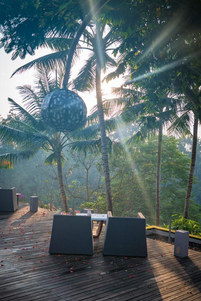Ubud Maya, Bali