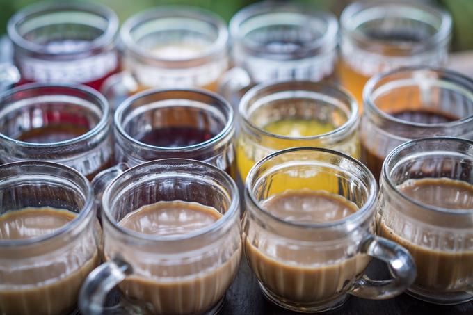 Bali-coffee-H2