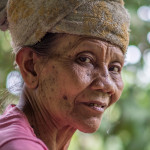 The Humans of Bali (PHOTOS)