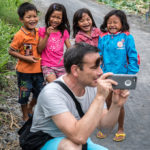 5 Tips to Make Friends with Locals While You Travel